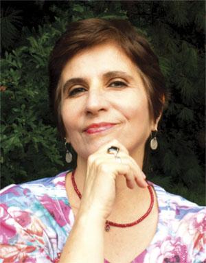 Yol Swan, Spiritual Mentor, Author, Coach