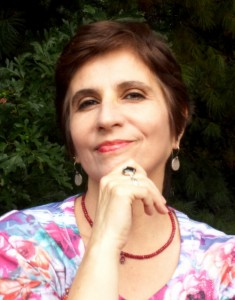 Yol Swan, Intuitive Spiritual Mentor, Coach and Author
