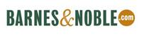 Purchase The Indigo Journals on BN.com